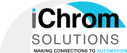 iChrom_logo_0805-copy-3