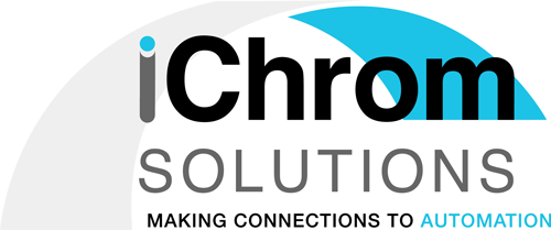 iChrom Solutions