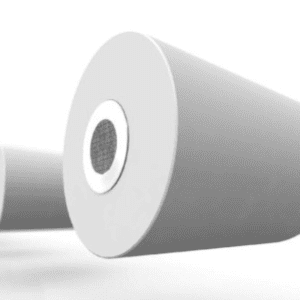 HySphere Cartridge